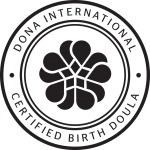 Certified-Birth-Doula-Circle-Black-300dpi